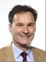 Sander Smits van Oyen