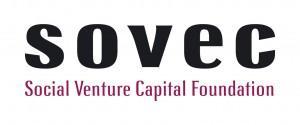 140121 - Logo social venture capital foundation